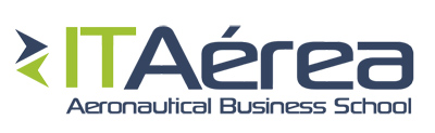 ITAÉREA AERONAUTICAL BUSINESS SCHOOL ORGANIZA EL I ENCUENTRO SECTORIAL DE LA INDUSTRIA AERONÁUTICA - 15 SEPTIEMBRE MADRID