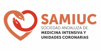 Especialistas en medicina intensiva y la Escuela Andaluza de Salud Pública se unen para crear proyectos de humanización en las UCIs