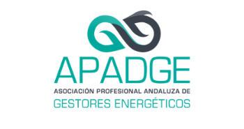 Málaga, una de las provincias andaluzas con mayores necesidades de gestores energéticos