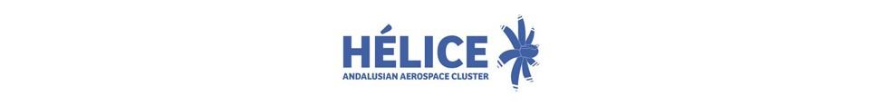 Inauguración de la Semana Mundial del Espacio, mañana 4 de octubre a las 11.30 en el Ayuntamiento de Sevilla