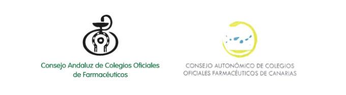 El Consejo Andaluz de Farmacéuticos 'exporta' su programa de monitorización de la presión arterial a las farmacias de Canarias