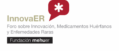 Proponen incentivar la investigación en tratamientos innovadores para las enfermedades raras y aplicarlos como primera opción terapéutica