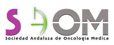 Las cifras del cáncer en Granada: más de 4.400 nuevos casos anuales, de los que más de la mitad se curarán
