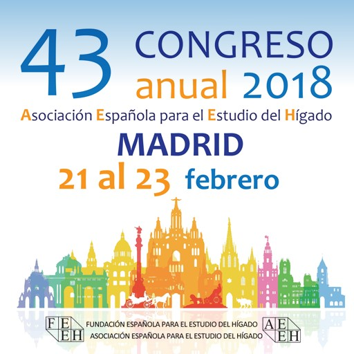 CONVOCATORIA: Evidencias científicas sobre el coste-efectividad del cribado de la hepatitis C en España en el Congreso de Hepatología y presentación de la campaña 'Hígado Sano'