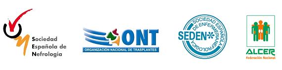 Más de 21.100 mujeres españolas están en diálisis o con un trasplante renal, y muchas de ellas hacen a la vez de cuidadoras de niños y mayores