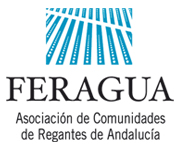 Feragua plantea el reto de llegar a 200 hm3 de aguas regeneradas en Andalucía antes de 2025