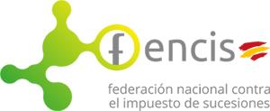 La Federación Nacional Contra el Impuesto de Sucesiones (FENCIS) presenta mañana su programa de estrategias y medidas para luchar contra este impuesto a nivel nacional e internacional