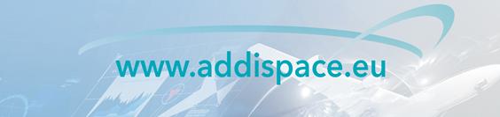 El proyecto ADDISPACE lanza una convocatoria para PYMEs interesadas en adoptar tecnologías de Fabricación Aditiva Metálica (FAM)