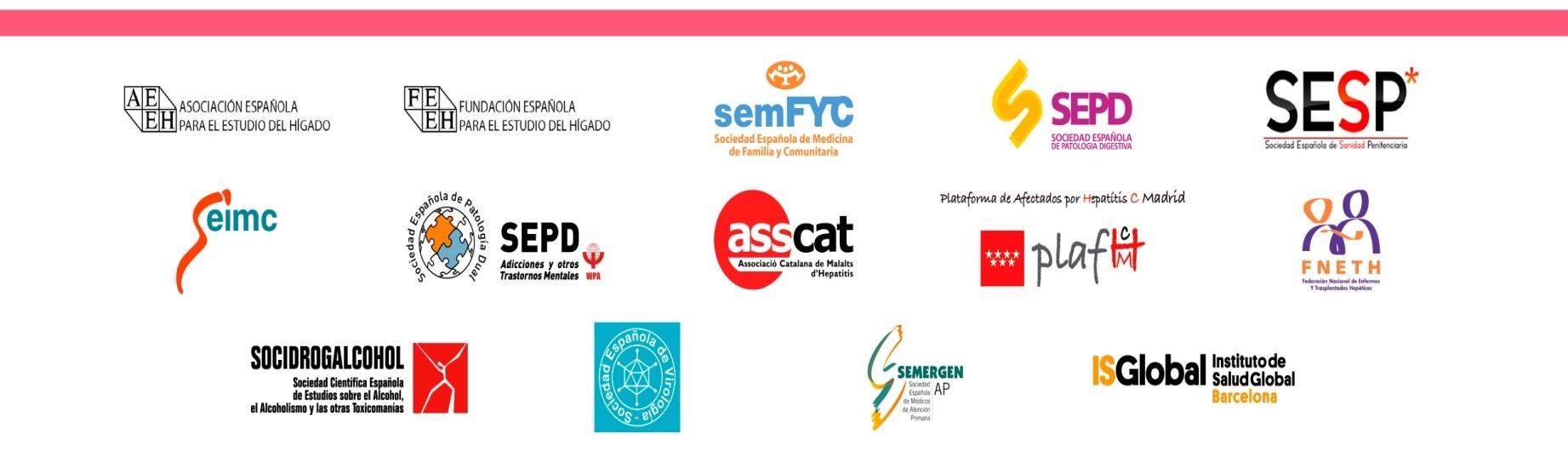 La AEHVE pide adaptar el plan estratégico frente a la hepatitis C a la nueva situación de la enfermedad en España