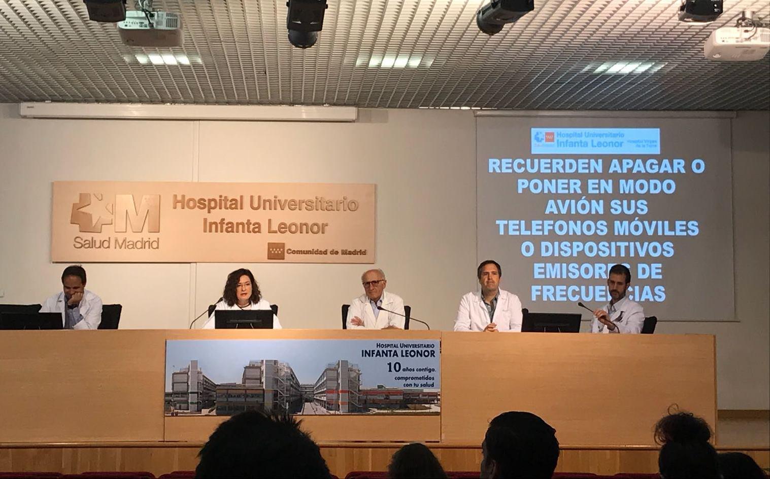 Expertos insisten en mejorar los sistemas de prevención ante el VIH y potenciar su diagnóstico precoz en Atención Primaria