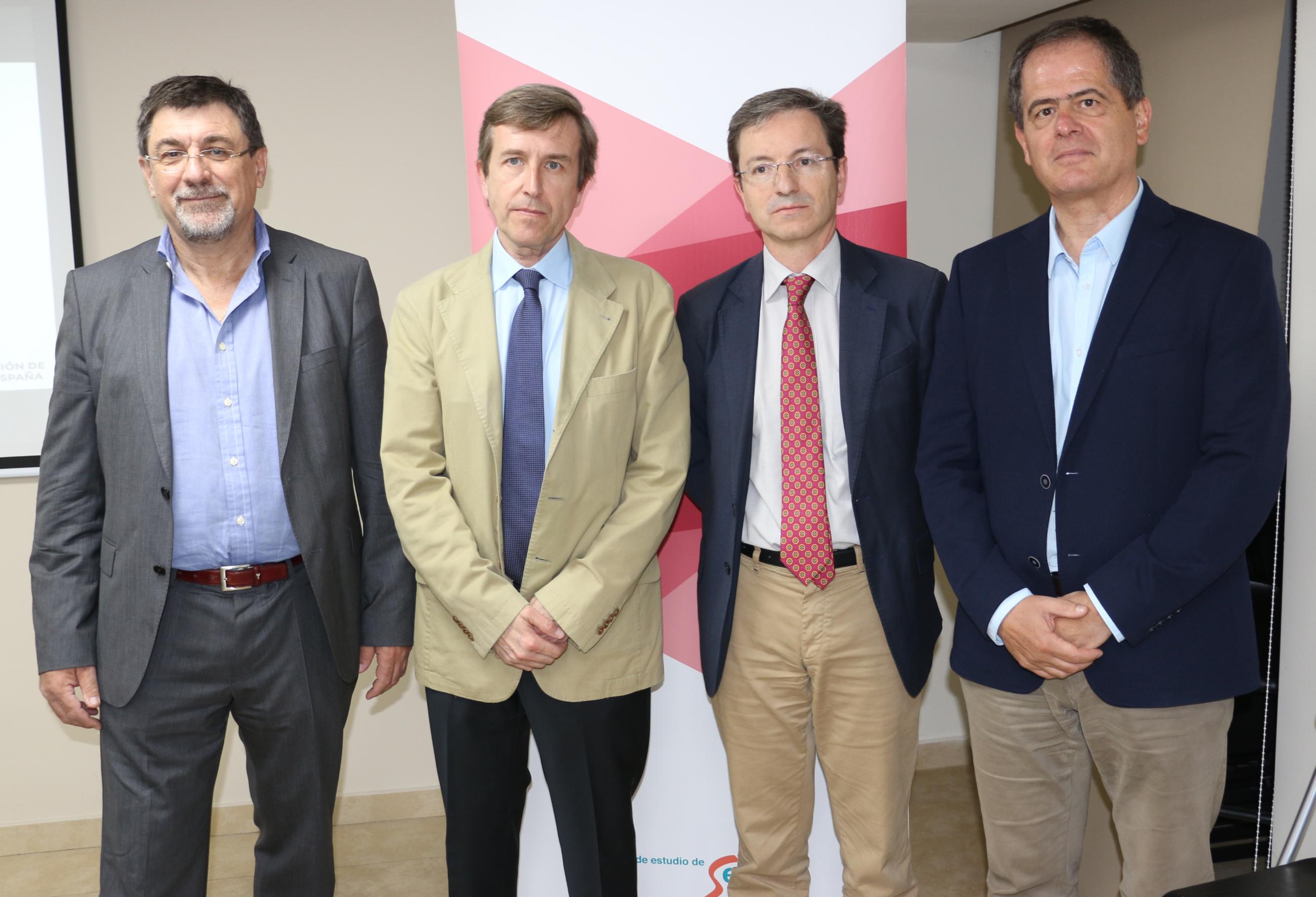 La prevalencia de la coinfección activa por el virus de la hepatitis C en personas con VIH en España se ha reducido más de un 60% en dos años y ya se sitúa por debajo del 10%