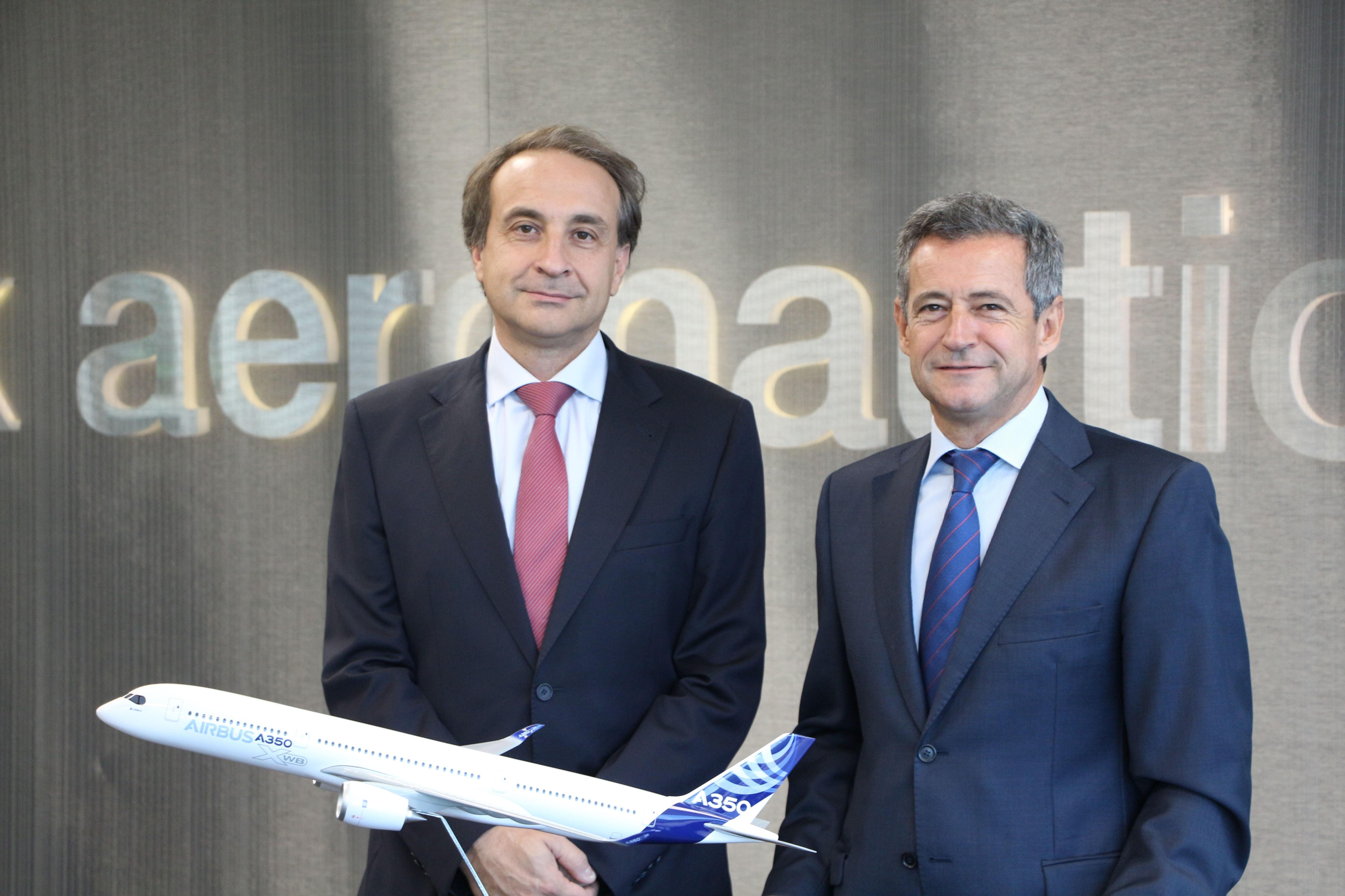AERTEC Solutions se consolida en el mercado europeo con la adquisición de la empresa alemana the QualityPark Group