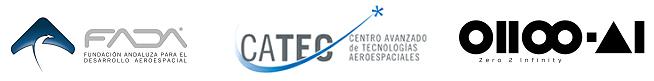 FADA-CATEC y Zero 2 Infinity desarrollan la aplicación de la impresión 3D a los motores de los cohetes espaciales