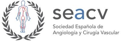 Convocatoria para mañana: Las enfermedades del sistema circulatorio, entre las principales causas de muerte de la población española