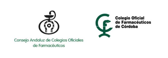 Más de 300 farmacéuticos andaluces se reúnen en Córdoba para debatir sobre el futuro de las prestaciones farmacéuticas