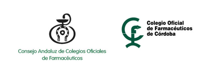 Convocatoria: La Consejera de Salud, Marina Álvarez, inaugura en Córdoba las VI Jornadas Farmacéuticas Andaluzas