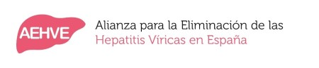 La AEHVE pide al nuevo gobierno de Sánchez un impulso decidido en materia de cribado y diagnóstico precoz de la hepatitis C