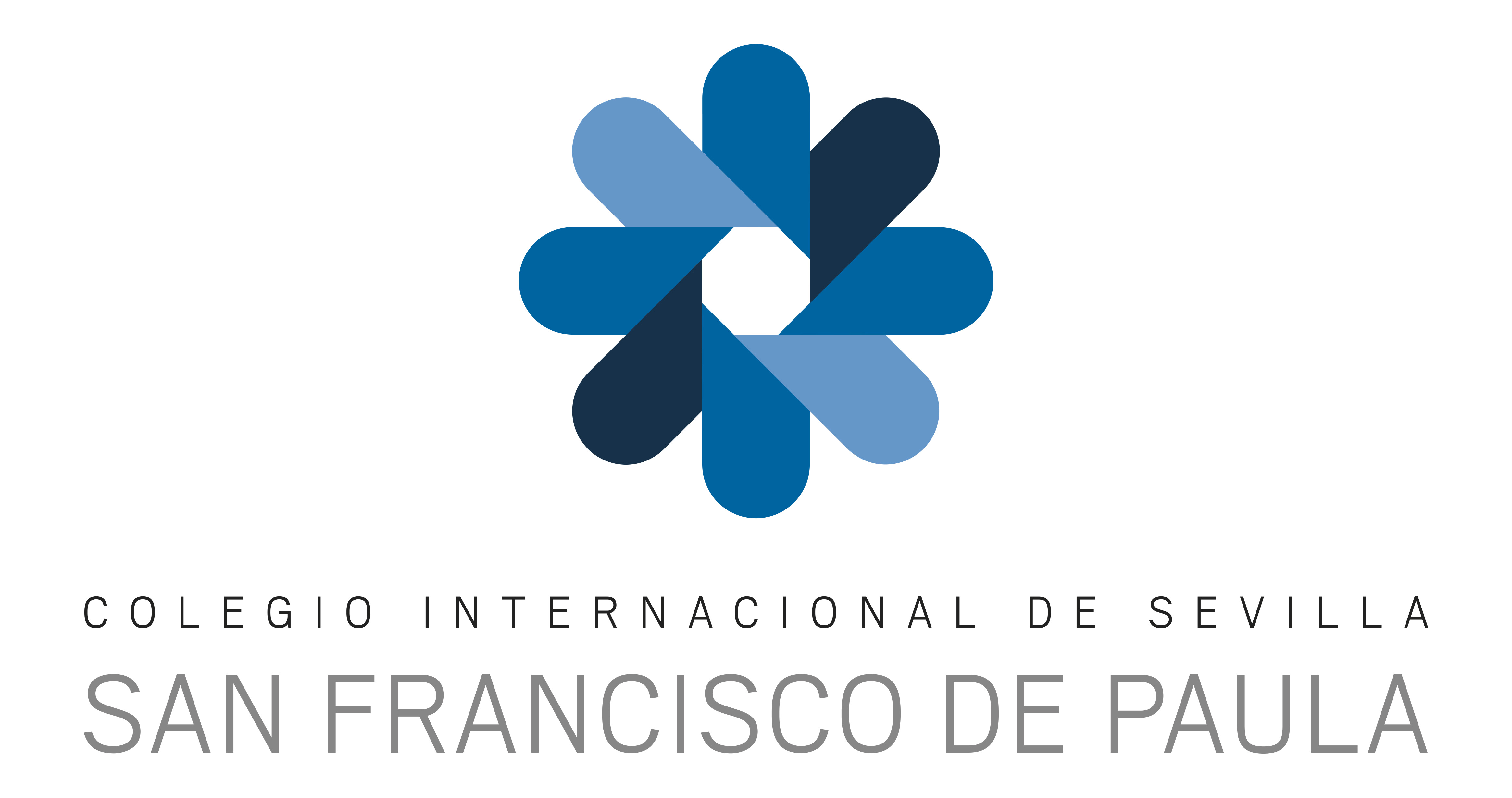 NOTA DE PRENSA: REPRESENTANTES DEL MINISTERIO DE EDUCACIÓN DE COREA DEL SUR VISITAN EL COLEGIO INTERNACIONAL DE SEVILLA DE SAN FRANCISCO DE PAULA