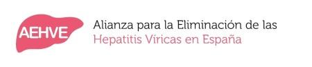 Profesionales y pacientes confían en que el nombramiento de María Luisa Carcedo como ministra de Sanidad suponga un impulso a las políticas de salud pública para la eliminación de la hepatitis C en España