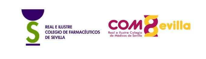 Sevilla, primera provincia de España en contar con receta electrónica privada gracias a una iniciativa conjunta de los colegios de médicos y farmacéuticos