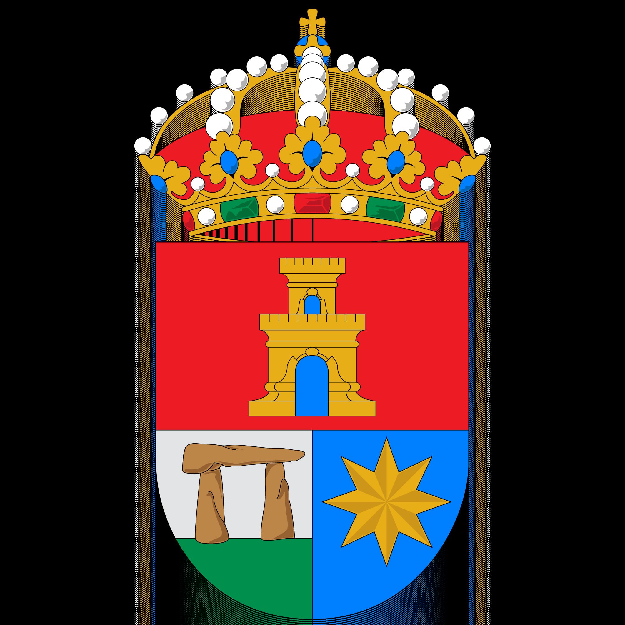 VALENCINA CELEBRA LA TRADICIONAL ROMERÍA DE TORRIJOS DEL 11 AL 15 DE OCTUBRE