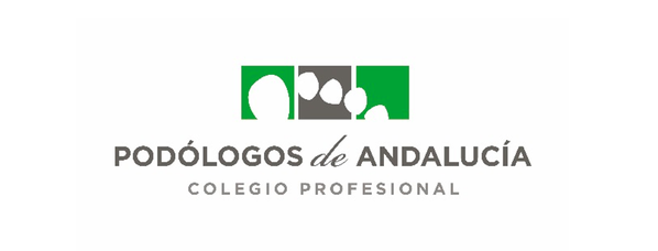 Colegio Podólogos Andalucía: ROSARIO CORREA ASUME LA PRESIDENCIA DEL COLEGIO PROFESIONAL DE PODÓLOGOS DE ANDALUCÍA