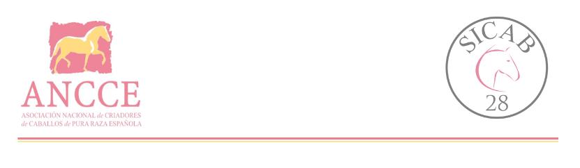 Nota de prensa: SICAB CONTARÁ POR SEXTO AÑO CONSECUTIVO CON HELVETIA COMO ASEGURADORA EXCLUSIVA Y UNO DE LOS PRINCIPALES PATROCINADORES DE SU 28º EDICIÓN