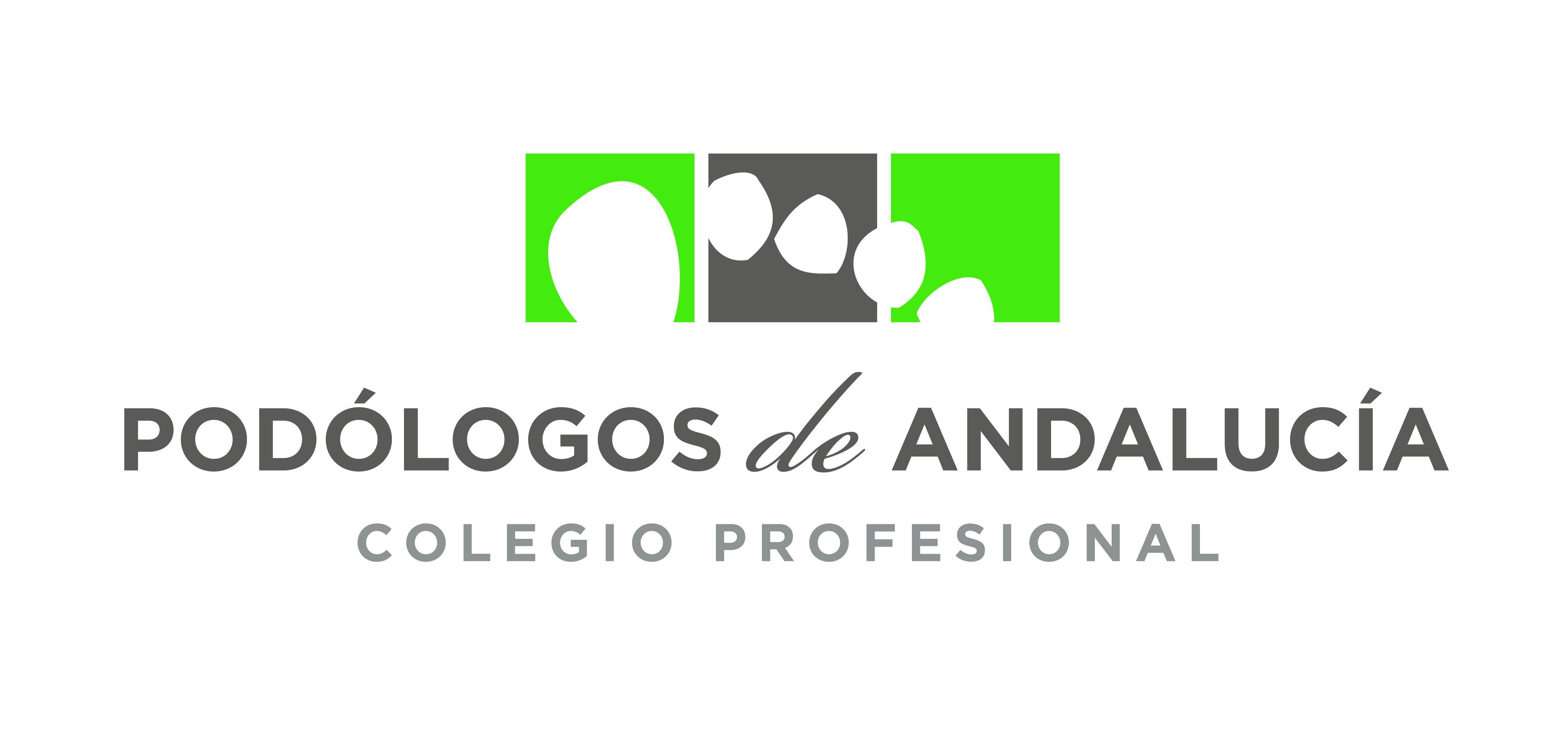 ROSARIO CORREA ASUME LA PRESIDENCIA DEL COLEGIO PROFESIONAL DE PODÓLOGOS DE ANDALUCÍA CON PEDRO CHAMIZO COMO VOCAL DE MÁLAGA