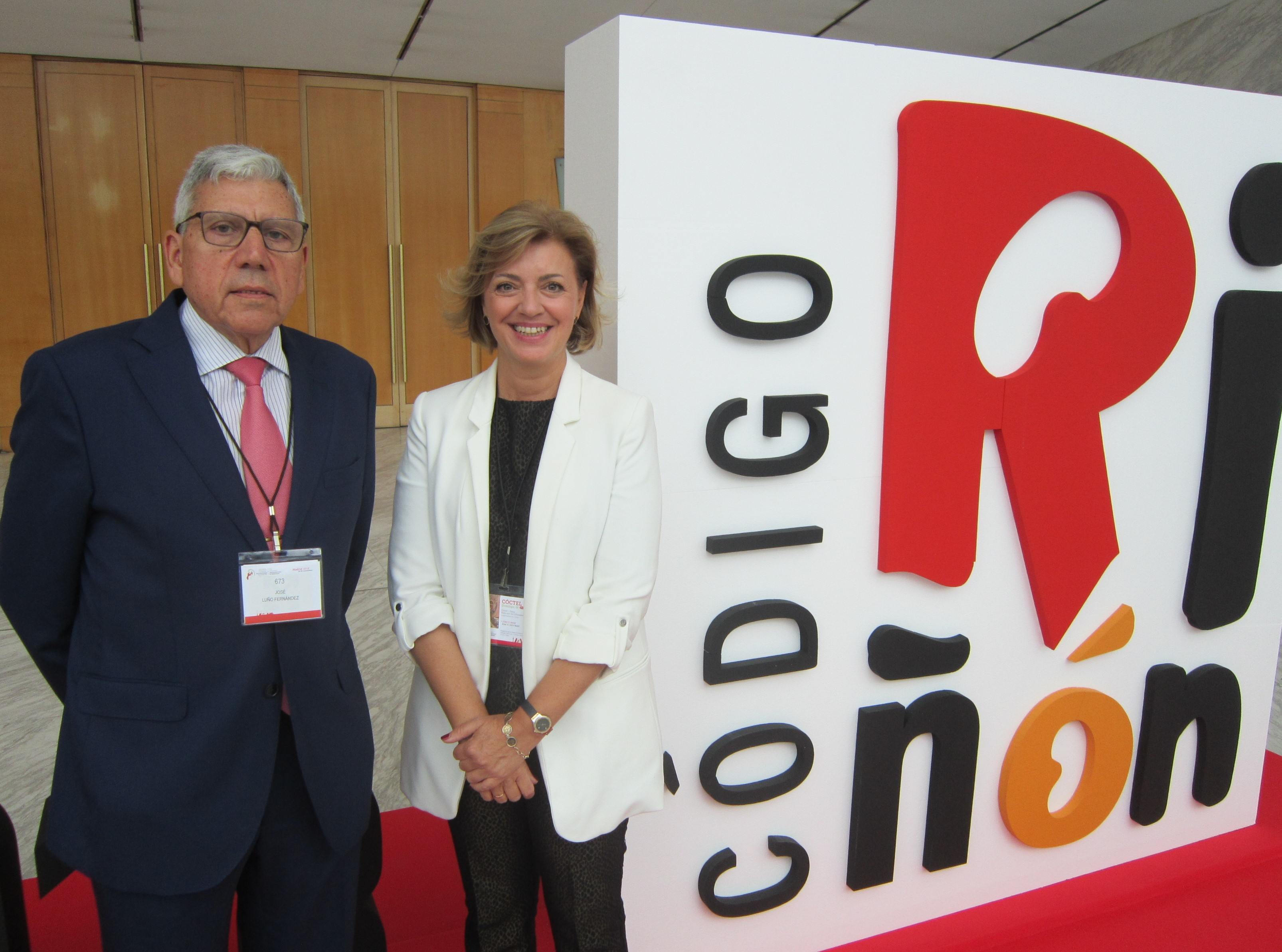 Más de 60.000 personas en España viven con un tratamiento que sustituye su función renal: hemodiálisis, diálisis o trasplante