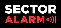 NOTA DE PRENSA: SECTOR ALARM PRESENTA EN SIMED 2018 SOLUCIONES DE SEGURIDAD INNOVADORAS PARA PYMES Y RESIDENCIAL ANTE LAS NUEVAS DEMANDAS DEL SECTOR INMOBILIARIO