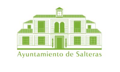 Las bandas de música de la Oliva y el Carmen de Salteras graban por vez primera un disco conjunto con piezas dedicadas a su localidad
