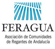 NOTA DE PRENSA: SATISFACCIÓN EN FERAGUA POR LA DESIGNACIÓN DE CARMEN CRESPO COMO CONSEJERA DE AGRICULTURA Y DESARROLLO SOSTENIBLE