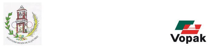 NOTA DE PRENSA: VOPAK RENUEVA CON EL CLUB DE ATLETISMO BAHÍA DE ALGECIRAS TRAS NUEVE AÑOS DE COLABORACIÓN QUE LE HA ENCUMBRADO A PRIMERA DIVISIÓN