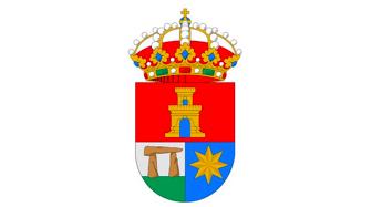 VALENCINA ACOGERÁ EL 22 DE FEBRERO LA ENTREGA DE PREMIOS DE LOS CONCURSOS CREATIVOS DESARROLLADOS POR LAS BIBLIOTECAS MUNICIPALES DEL ALJARAFE (BiMA)