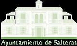 Nota de Prensa Ayuntamiento de Salteras