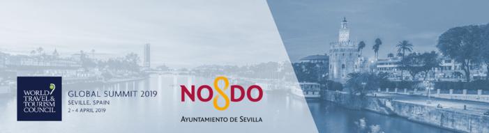 Ministros de Turismo de 20 países y empresas líderes exponen en Sevilla sus buenas prácticas para mejorar la competitividad en el sector y luchar contra la estacionalidad y territorialización
