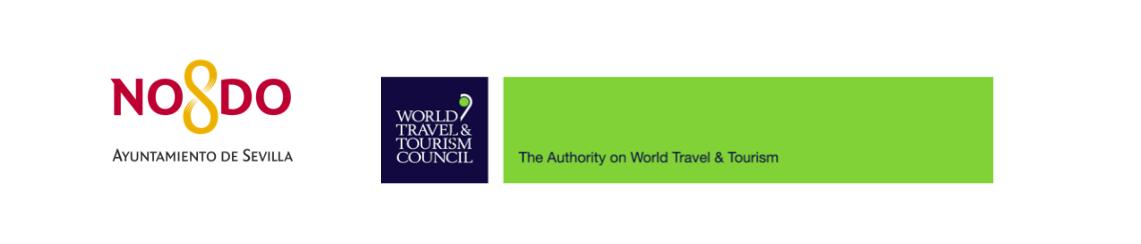 Cumbre Mundial de Turismo: LA MINISTRA DE INDUSTRIA, COMERCIO Y TURISMO, REYES MAROTO, RECOGE EL PREMIO GLOBAL CHAMPION DE INNOVACIÓN Y DESARROLLO TECNOLÓGICO EN LA CUMBRE MUNDIAL DEL TURISMO DE SEVILLA