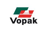 VOPAK ALCANZA UN ACUERDO CON FIRST STATE INVESTMENTS PARA LA VENTA DE LAS TERMINALES EN ALGECIRAS, AMSTERDAN Y HAMBURGO