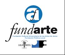 Nota de Prensa_Presente y futuro del cante de mujer y la esencia de las peñas, claves de los cinco Viernes Flamencos 2019 en Jerez