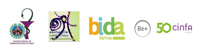 Las farmacias gaditanas entregarán lotes de protección solar para personas con lupus