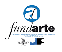 Nota de Prensa:Jerez, la 'universidad' internacional de verano del arte flamenco