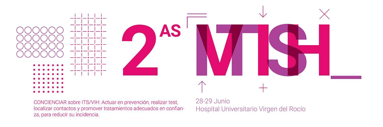 CONVOCATORIA DE PRENSA: Profesionales sanitarios y expertos de toda España se reúnen en Sevilla para abordar el incremento de las infecciones de transmisión sexual y mejorar su prevención y tratamiento