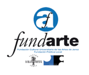 Nota prensa / Fotografías: 'ENTRE MIS MANOS', EL TESORO GUITARRÍSTICO DEL ARTISTA JEREZANO MANUEL VALENCIA, CLAUSURA CON ÉXITO EL II FESTIVAL INTERNACIONAL DE LA GUITARRA FLAMENCA DE JEREZ