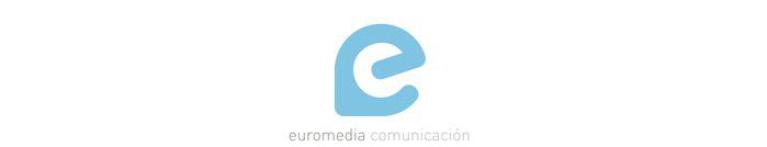 Np: Cuatro fieras de lo muy jondo.VI ENCUENTRO INTERNACIONAL DE GUITARRA PACO DE LUCÍA – ALGECRIAS