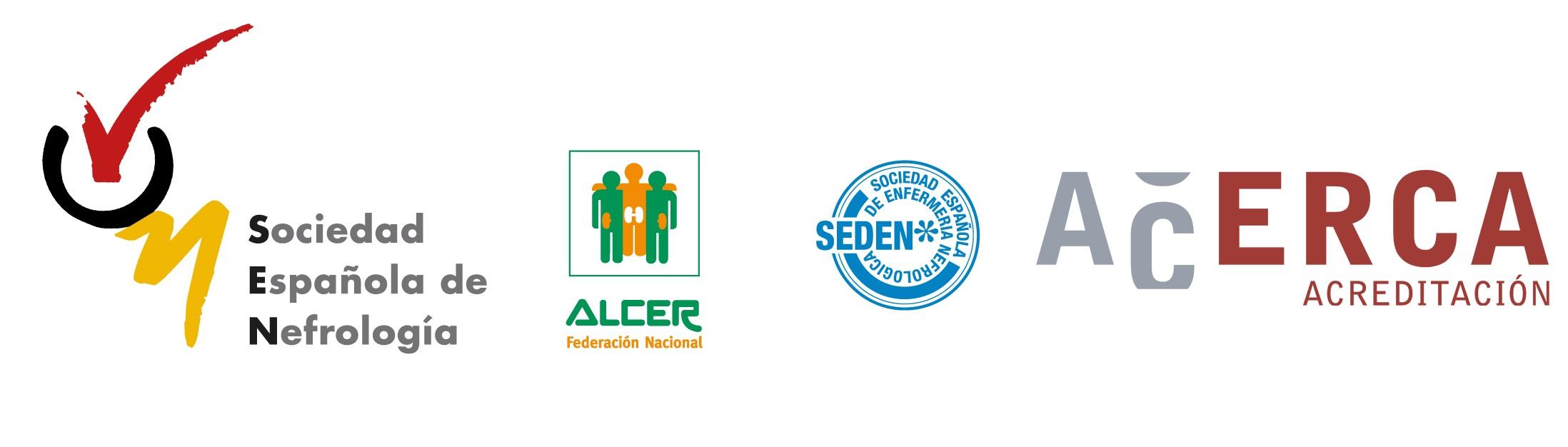 El Hospital Universitario de Puerto Real pilota, junto a otros 6 hospitales españoles, un modelo de excelencia para mejorar la atención al paciente con Enfermedad Renal Crónica Avanzada