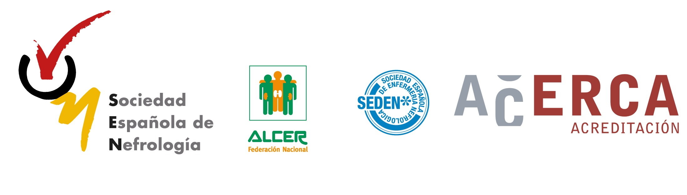 El Hospital Universitario Marqués de Valdecilla pilota, junto a otros 6 hospitales españoles, un modelo de excelencia para mejorar la atención al paciente con Enfermedad Renal Crónica Avanzada