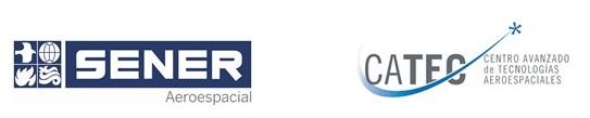 NOTA DE PRENSA: SENER AEROESPACIAL Y CATEC DESARROLLAN UNA ANTENA POR IMPRESIÓN 3D METÁLICA PARA LA MISIÓN ESPACIAL PROBA-3 DE LA AGENCIA ESPACIAL EUROPEA