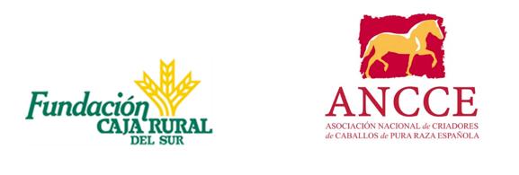 Fundación Caja Rural del Sur y ANCCE renuevan su colaboración y presencia como patrocinador del Salón Internacional del Caballo, SICAB 2019