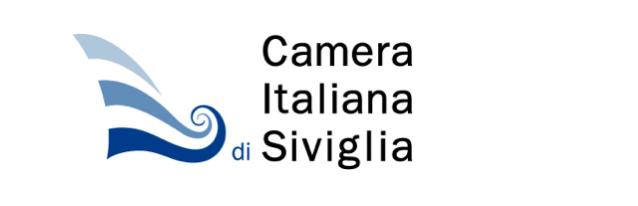 ÁMARA ITALIANA DE SEVILLA - Nota/Fotografía: EL ALCALDE DE SIENA RECIBE A LA DELEGACIÓN DE LA CÁMARA ITALIANA DE SEVILLA PARA ACTIVAR LAS RELACIONES CON LA CAPITAL ANDALUZA