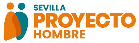 Proyecto Hombre Sevilla celebra su X Zambomba Navideña con un amplio programa de actividades y actuaciones musicales